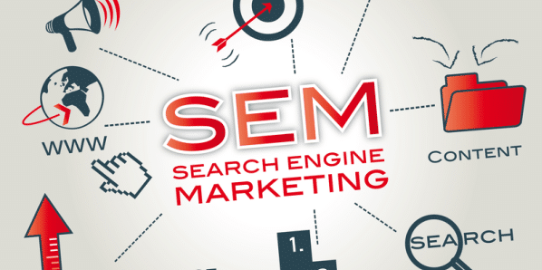 Is Search Engine Marketing Right for You?