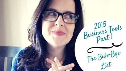 THE BUSINESS ESSENTIALS TOOLS REVIEW IN 2014