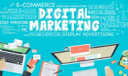COMPETITIVE ADVANTAGE IN BUSINESS MARKETING