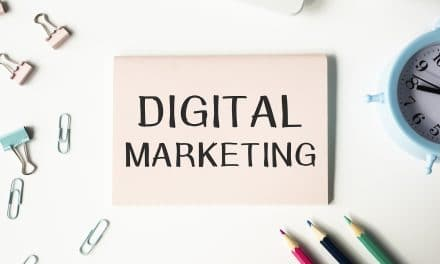 6 BEST DIGITAL MARKETING TOOLS TO YOUR BUSINESS