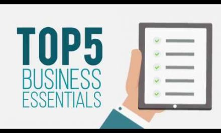 SMALL BUSINESS  – 3 SIMPLE TIPS TO GET CUSTOMERS