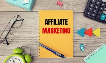 10 Amazing Affiliate Marketing Tips for Beginners