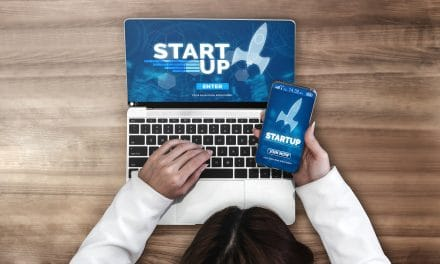 SELLING PHYSICAL PRODUCTS: HOW TO START BUSINESS