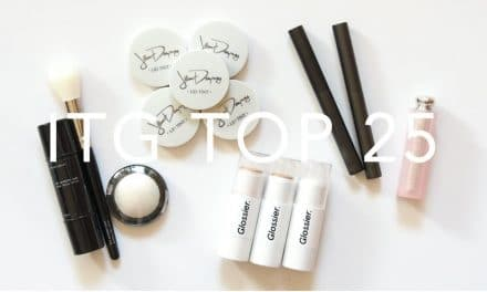 Into The Gloss Top 25 | Product Reviews