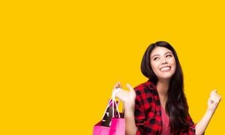 How To Get Customers: Local Business Marketing