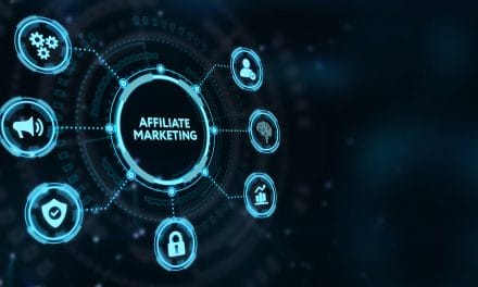 WHY YOU CAN'T MAKE MONEY WITH AFFILIATE MARKETING