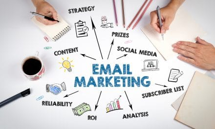IS EMAIL MARKETING DEAD? MAKE YOU MORE MONEY!!!