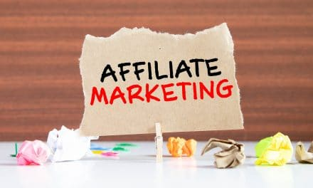 How to Make Money On Online Affiliate Marketing