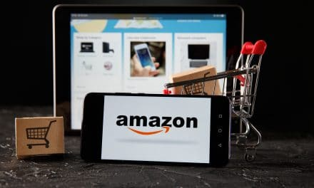 How to Launch Your First Amazon FBA Product