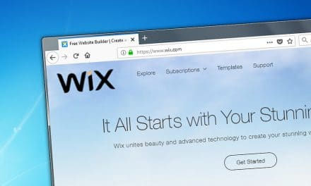 Wix Ecommerce | Adding Product Reviews To Your Wix Online Store | Part 8