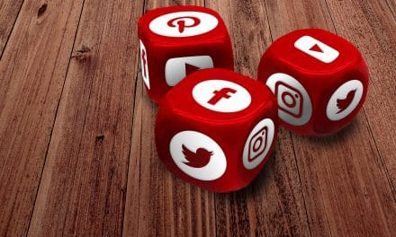 PINTEREST MARKETING IDEAS FOR SMALL BUSINESS