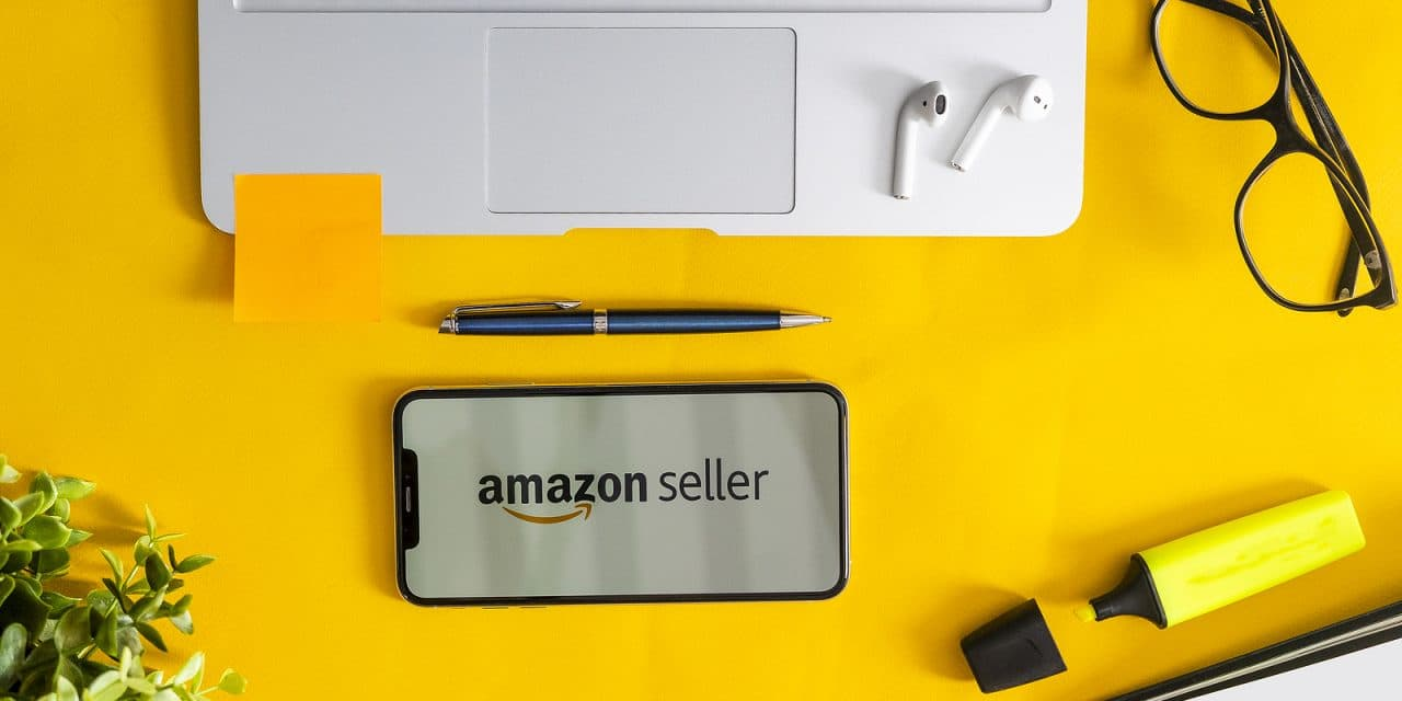 Dissecting Amazon Physical Product Success