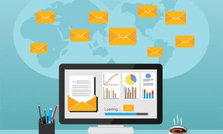 The10 Best Email Marketing Services