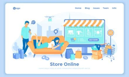 THE 5 MAJOR DON'TS OF BUILDING AN ECOMMERCE SITE