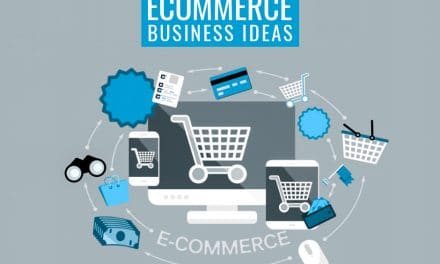 What is E-Commerce?