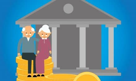 How to Earn Additional Money in Retirement: 26 Amazing Ways