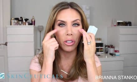SKINCEUTICALS SKINCARE | Review and Product Breakdown