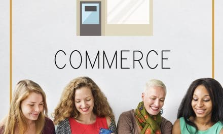9 Must-Know Ecommerce Marketing Trends with Examples